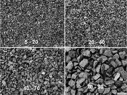 Продаж доставка строй материалов КАМАЗом Песок Отсев Щебень Камень