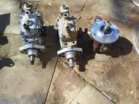 Diesel pumps for sale