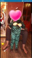 Костюм детский Турция размер 110 см