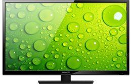 """Монитор\Телевизор LED 42"""" Full HD 1920x1080 HDMI USB"""