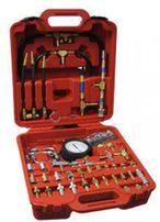 Тестер для инжекторов универсальный JGAI8101 (профессиональный)