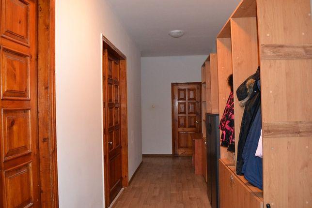 Хостел, койко-место, общежитие квартирного типа. Метро Дружбы народов Киев - изображение 5
