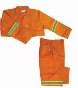 Ppe one stop online at ur convince