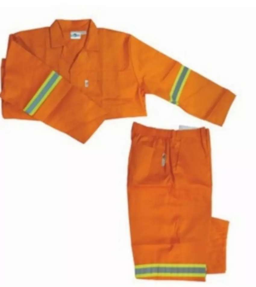 Ppe one stop online at ur convenience