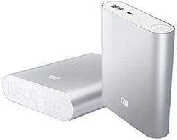Power Bank Xiaomi 10400 mAh (копия)