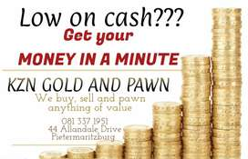 Highest prices paid for gold jewellery