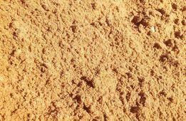 Песок, щебень, отсев, шлак, сыпучие, цемент, кирпич, перегной чернозем