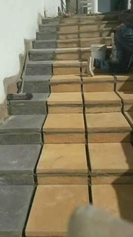 LOOKING FOR PAVING SLABS? FIX&SUPPLY