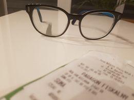 Marc Jacobs okulary