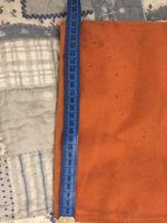 Чехол оранж мягкий 12'' или 31см диагональ 26,4*18,3смна подарок смотр