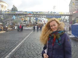Репетитор з польської мови skype