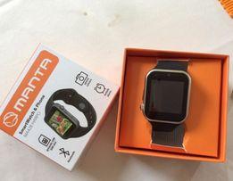 Smartwatch Manta MA428 HARPO.