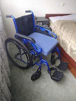 Продам инвалидную коляску OSD(Италия)