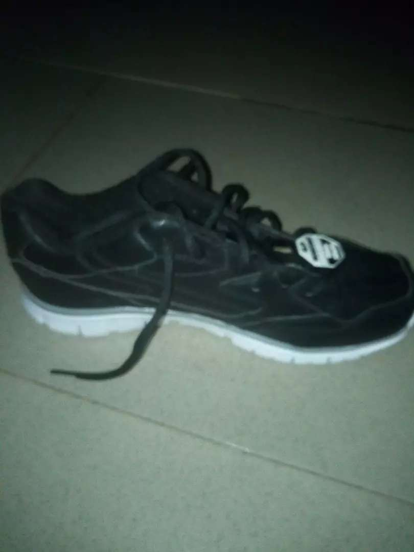 Skechers footwear for sale at an affordable price. 0