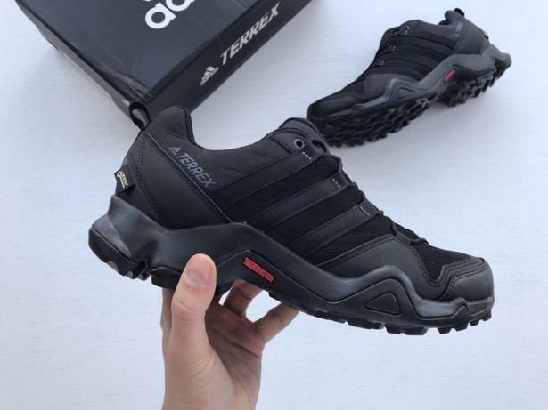 Кроссовки Adidas TERREX AX2 R GORE TEX CM7715 Оригинал Ивано-Франковск - изображение 1