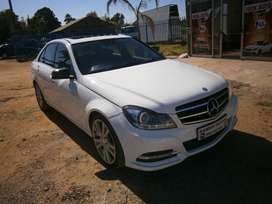 2013 MERCEDES BENZ CLS250 CDi 2.1L AUTO with126000km