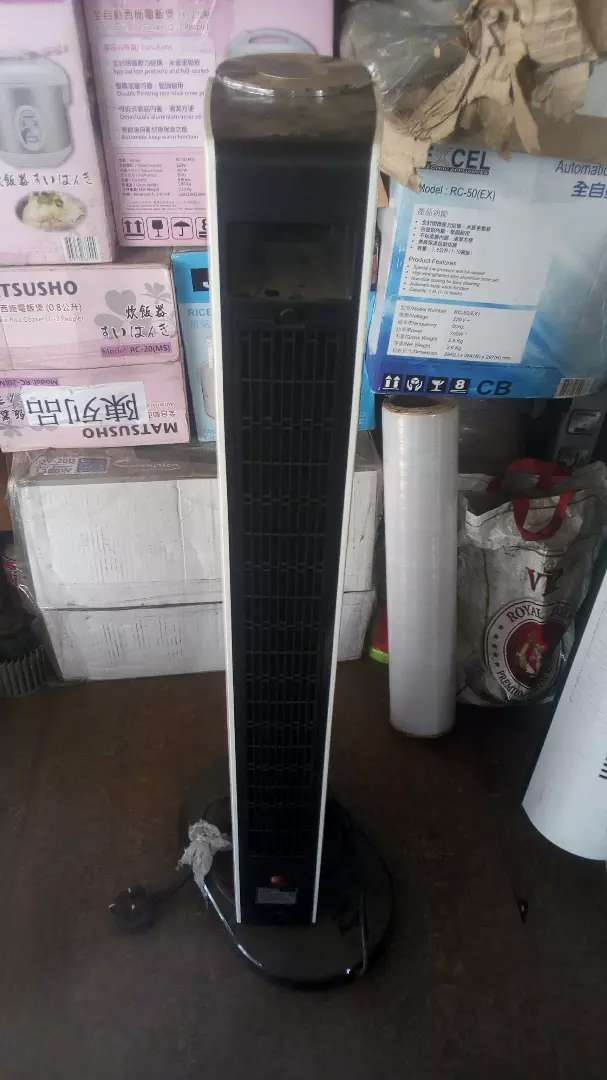 PTC Ceramic heater (2200w power 0