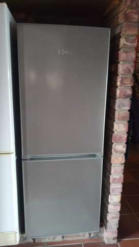 Fridge and aircondition repairs and regasing