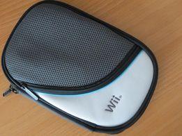Сумочка для дисков Wii