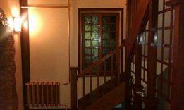 Будинок на Пивзаводі