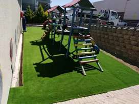Artificial Grass,Paving,Pebbles stones and landscapes