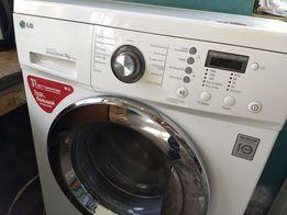 Ремонт пральних (стиральных) машин. Якісно та швидко