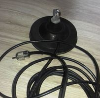 Antena do CB bez bata