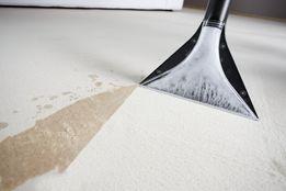 Химчистка мягкой,кожаной мебели,ковров,матрасов,диванов.В Донецке