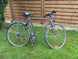 rower męski TOYOTA