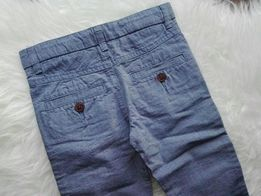 Spodnie roz.86 Cool Club nowe