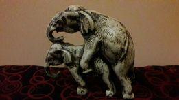 подарок, сувенир, статуэтка, слоники