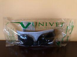 очки рабочие защитные Vunivet