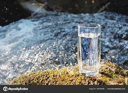 Розлив гірської води 2 грн за 1л(Безкоштовна доставка)