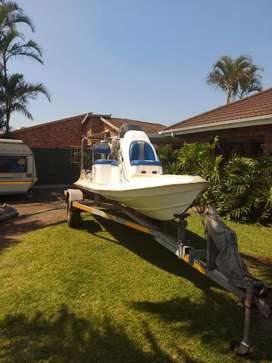 Rubber duck boat for sale