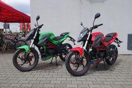 Motorower JUNAK 905 ,raty,transport 0,Bielsko