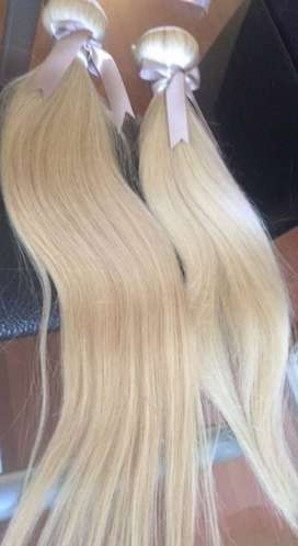 Brazilian and Peruvian unprocessed hair from R430 a bundle