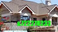 So unique 5 br house for sale in kahawa sukari estate 0