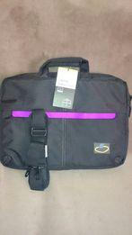 Продам сумку для ноутбука X Digital Dallas