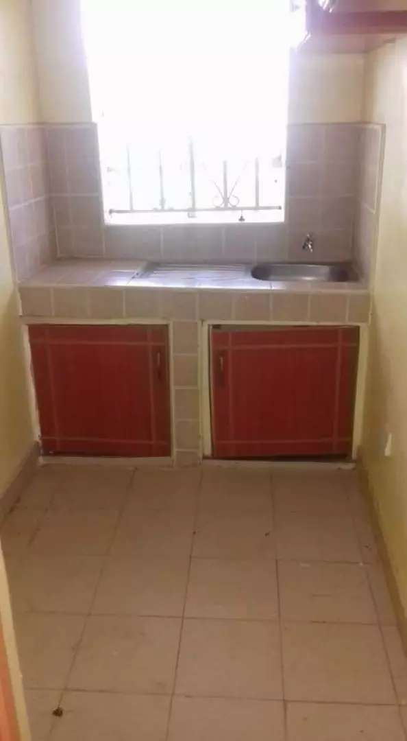 1 bedroom at st marys Tuskys Nakuru Nairobi Highway 0