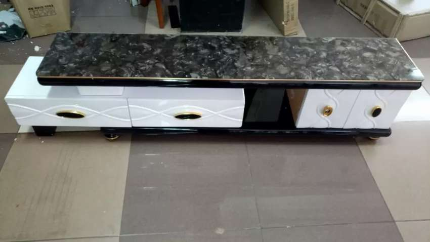 Classic TV stand 0