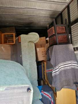 moving household or office furniture long/short distance jhb,kzn,cpt,