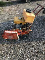 Pila do betonu asfaltu Weber SM 57
