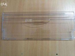 Панель, крышка ящика (так и откидная) морозильной камеры холод. Атлант