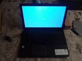 I'm selling brand new laptop