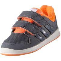Adidas LK Trainer 6 CF I, r. 21 używane