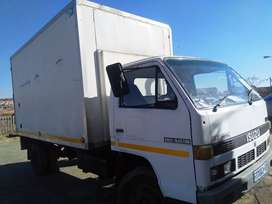 Moving,Removals,Transport and Relocations at low cost