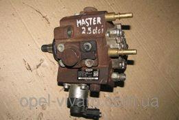 ТНВД Renault Master OPEL Movano 1.9 2.3 2.5 2.2 рено мастер насос топл