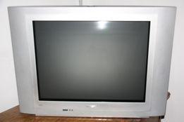 Телевизор Филипс 72 диагональ 100 герц.