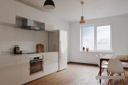 Продам уютную 2х комнатную квартиру в шикарном новострое!