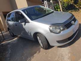 Car is pristine condition n seeious buyers only